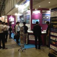 「第18回国際電子出版EXPO」1