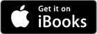 Get it on iBooks