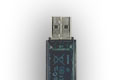 USBコピー